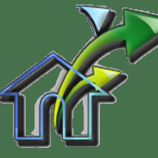 cropped dms logo