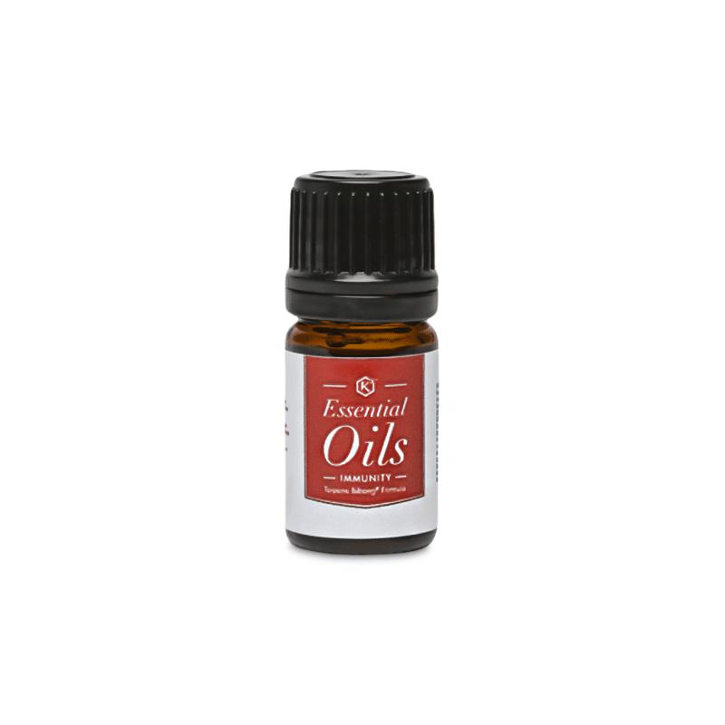 oil immunity 0 800x800