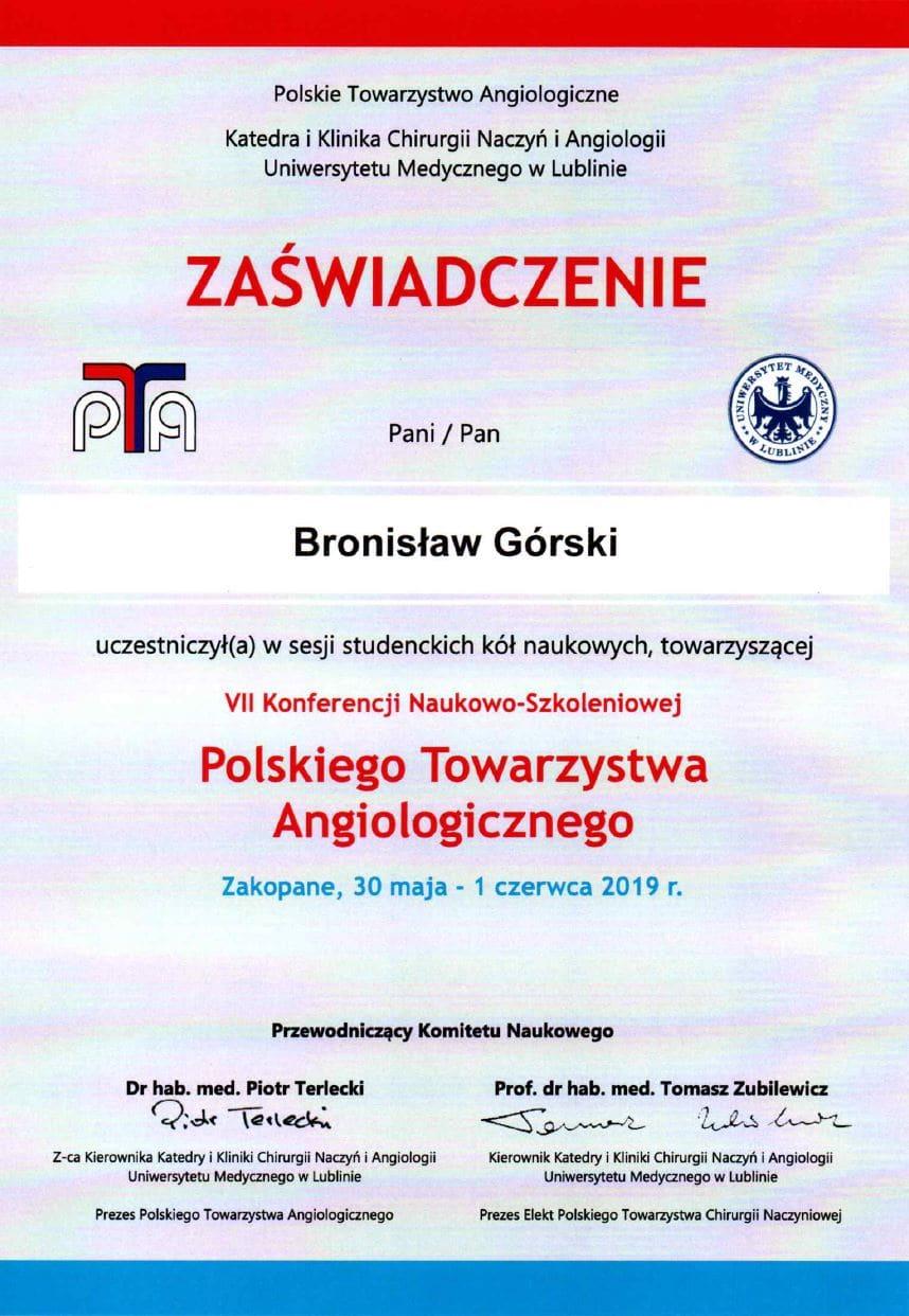 zasw 1
